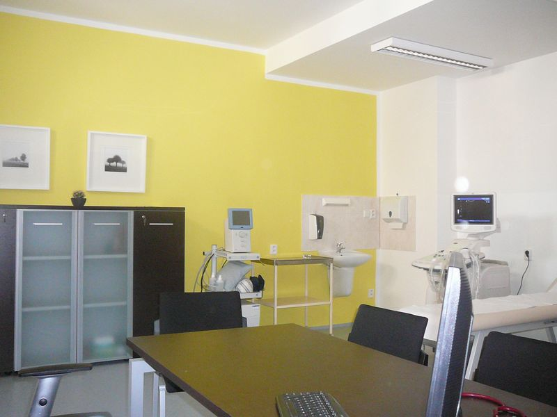 http://www.revmaostrava.cz/media/ambulance/03.jpg