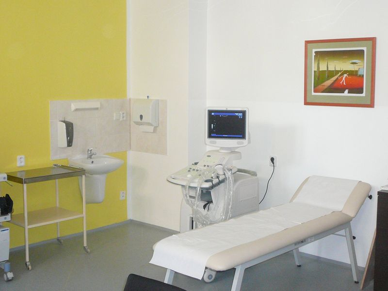 http://www.revmaostrava.cz/media/ambulance/04.jpg