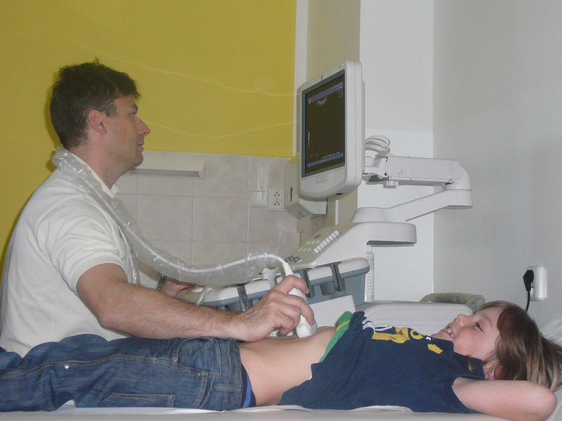 http://www.revmaostrava.cz/media/ambulance/05.jpg